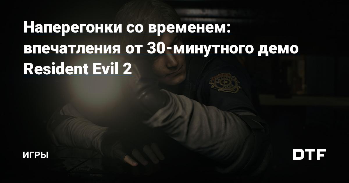 video-gde-devushke-priyatno-poteret