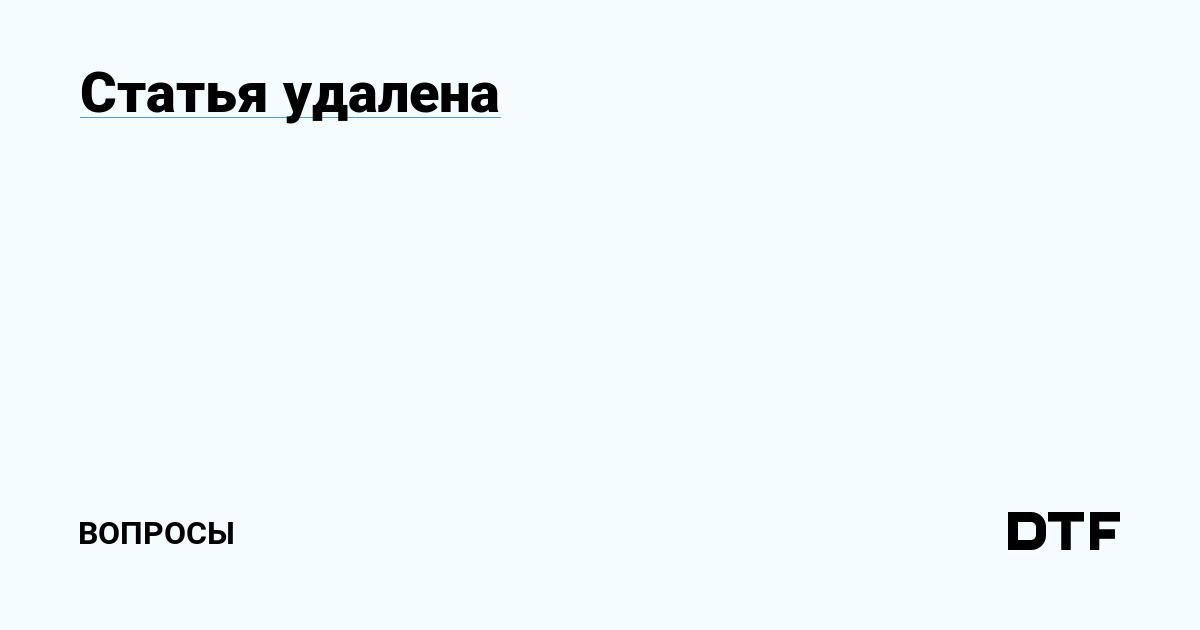 мой смотреть все новое порно про мамочек прикрыла))))))))))))))))