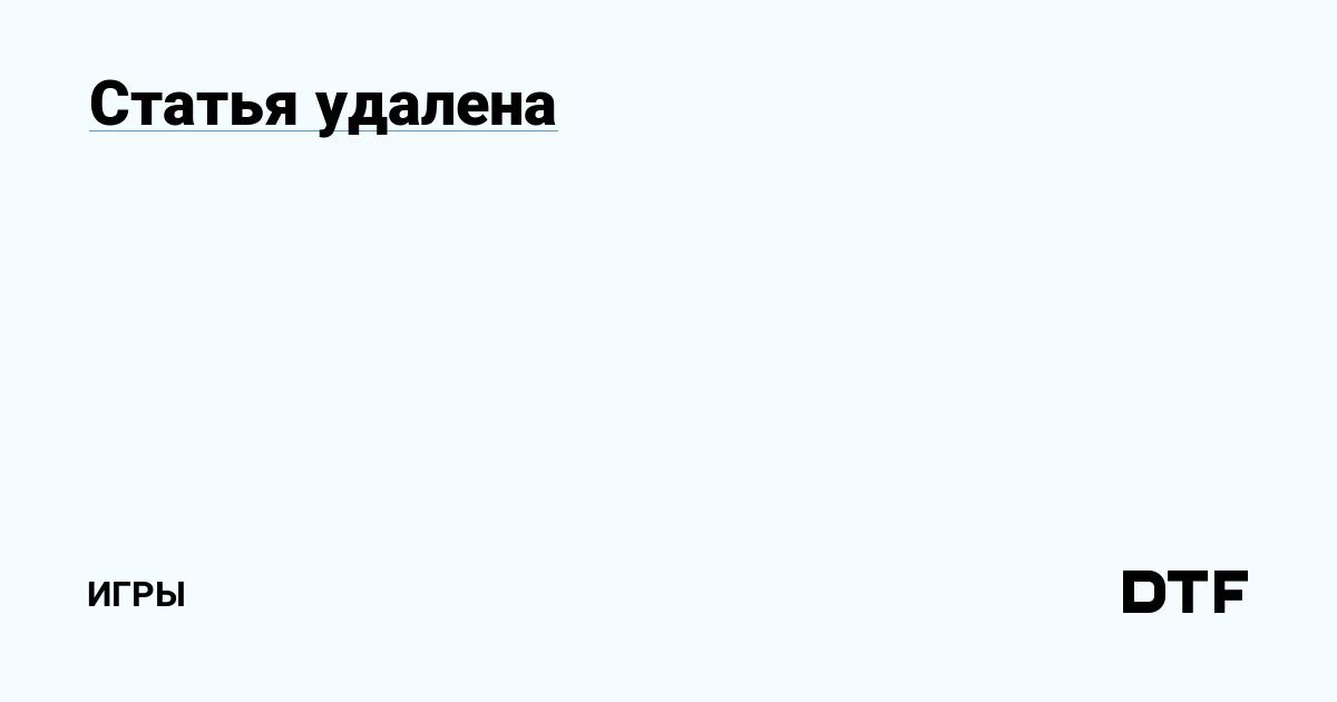 В Oblivion Reloaded добавлены динамические тени — Игры на DTF