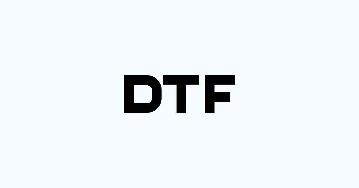 Сейчас играю: Judgement — Игры на DTF
