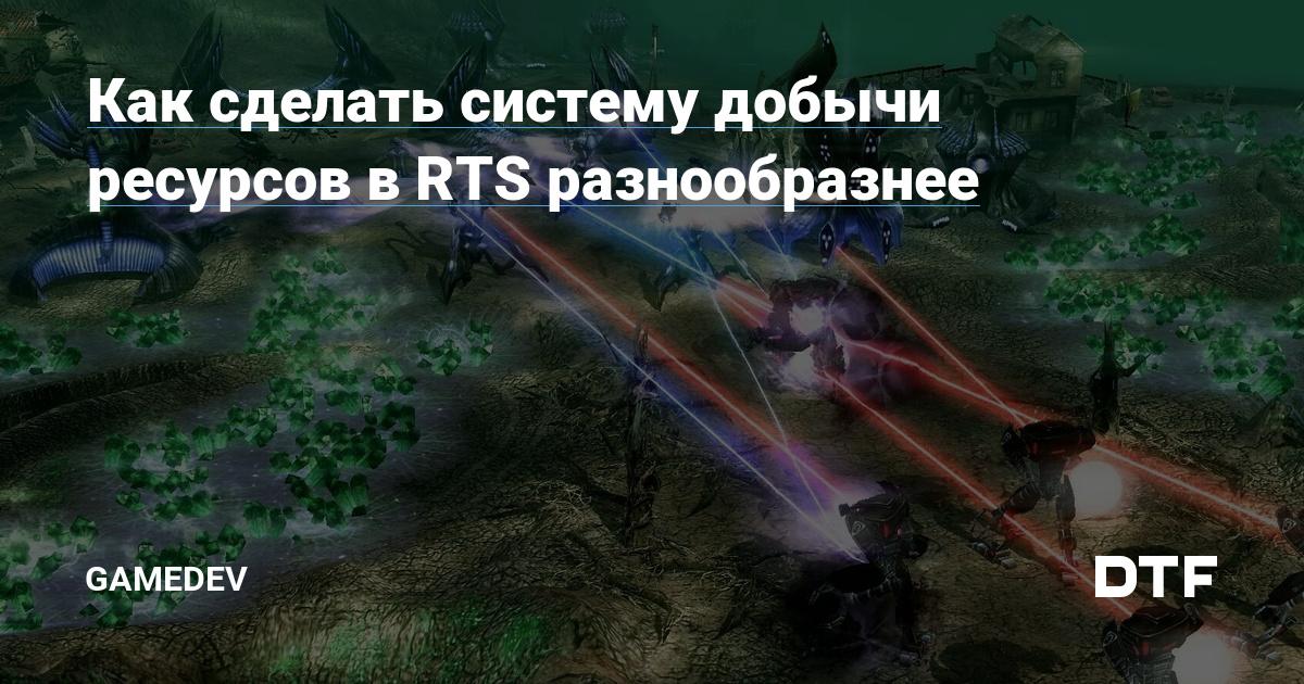 Кредит онлайн на банковскую карту украина без отказа без проверки мгновенно